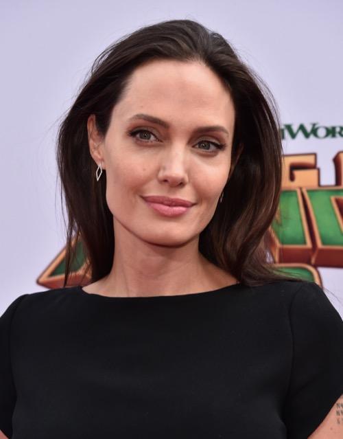 Angelina Jolie's Public Plea to Brad Pitt: Admits to Lonely and Sad Single Life