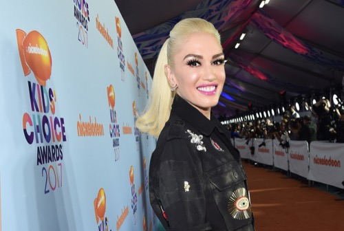 Blake Shelton Dumps Gwen Stefani After Gwen Admits She Doesn't See Future With Him?