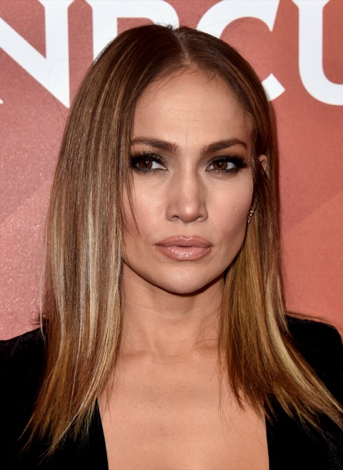 Jennifer Lopez Afraid Alex Rodriguez is Cheating, Hires Private Investigator to Follow Him?