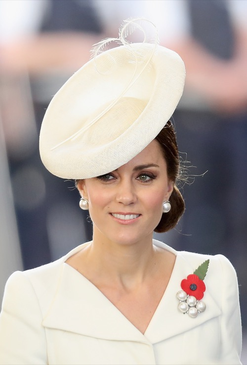 Kate Middleton Shunned: Prince William and Prince Harry Film Hollywood Cameo in New Star Wars Film