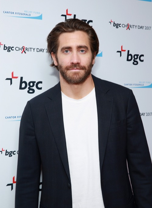 Jake Gyllenhaal Wants To Settle Down And Become A Father