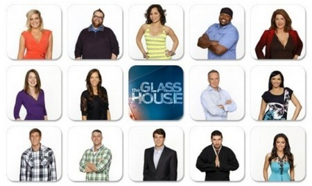"""The Glass House"" 2012 Premiere Recap 6/18/12"