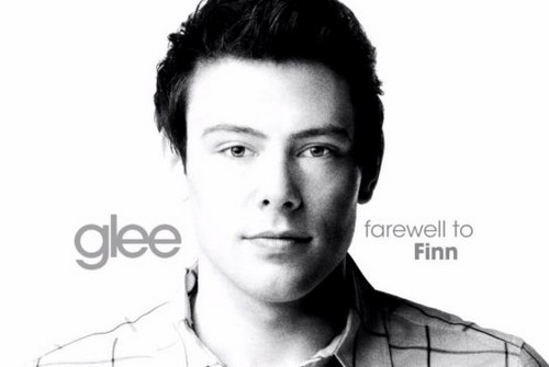 "Glee RECAP 10/10/13: Season 5 Episode 3 ""The Quarterback"""