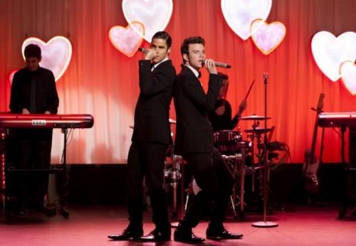 """Glee RECAP 2/14/13: Season 4 Episode 14 """"I Do"""""""