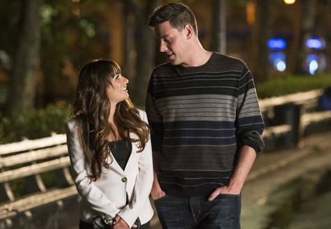 GLEE Season 4 Episode 4 'Break Up' Review - The Real Glee Is Finally Back