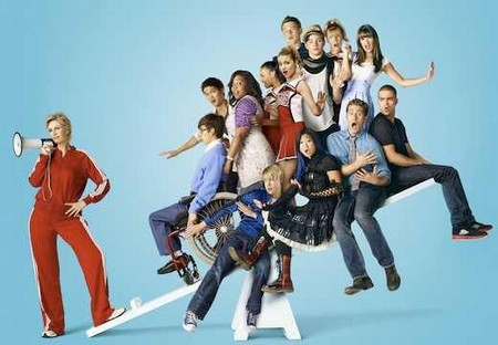 GLEE Season 4 Cast Members Have Been Revealed - All The Information Here!