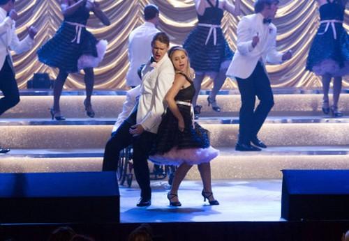 Glee-Season-5-episode-11