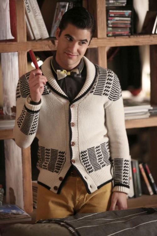 "Glee RECAP 4/8/14: Season 5 Episode 15 ""Bash"""