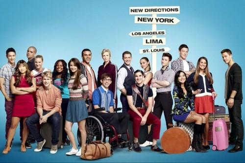 Glee_Season_4_Promo-600x400