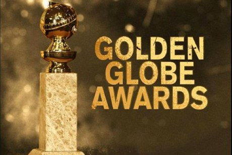 2013 Golden Globe Awards Live Recap: Complete Coverage of the Night's Winners and Events!