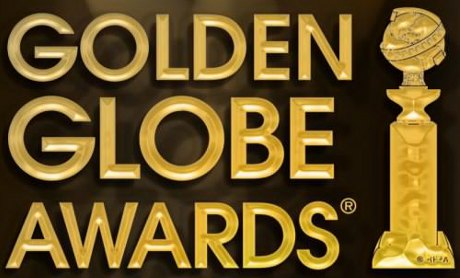 2014 Golden Globe Winners Predicted by Search Data Compiled by Bing - Will Your Fave Bring Home the Gold?