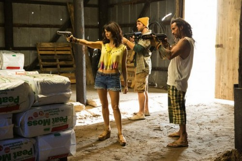 "Graceland RECAP 6/27/13: Episode 4 ""Pizza Box"""
