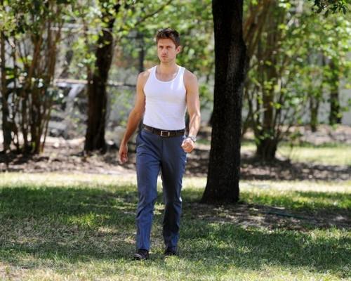 "Graceland Recap 8/13/14: Season 2 Episode 9 ""Gratis"""