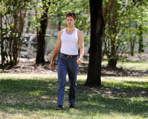 "'Graceland' Recap and Review ""The End"" Season 2 Episode 8"