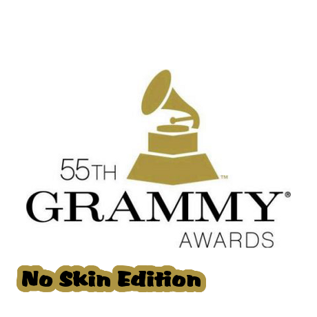 Grammys: No Breasts, Female Nipples, Buttocks, Genitals or Brands Says CBS!