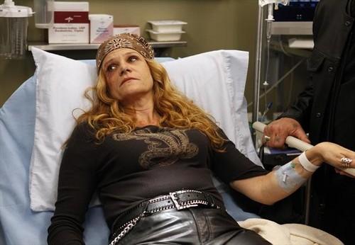 Grey's Anatomy Major Breakup Coming in January (Spoiler)