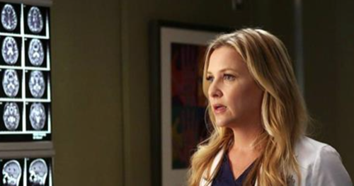 Grey's Anatomy Recap 4/21/16: Season 12 Episode 20 ...