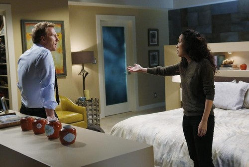 "Grey's Anatomy RECAP 3/27/14: Season 10 Episode 17 ""Do You Know?"" #GreysAnatomy"