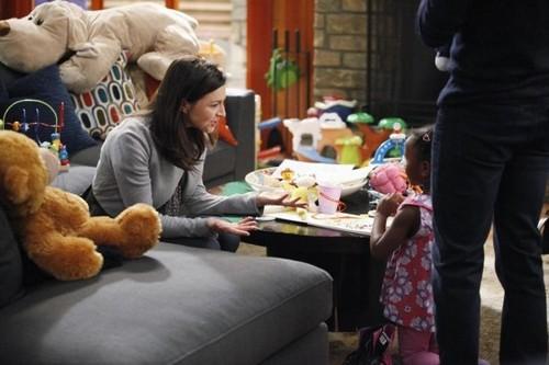 "Grey's Anatomy RECAP 4/24/14: Season 10 Episode 21 ""Change of Heart"""