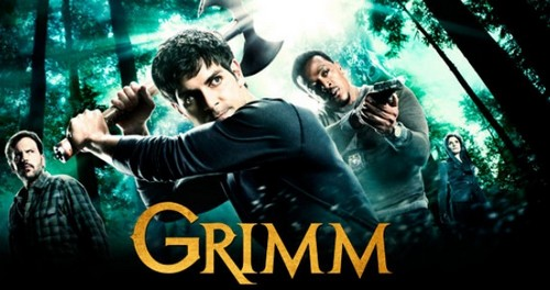 "Grimm RECAP 3/22/13: Season 2 Episode 15 ""Mr. Sandman"""