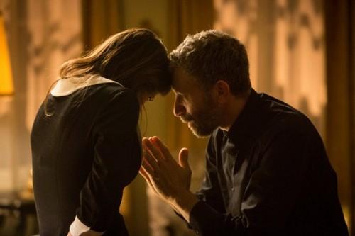 "Grimm RECAP 1/3/14: Season 3 Episode 9 ""Red Menace"""