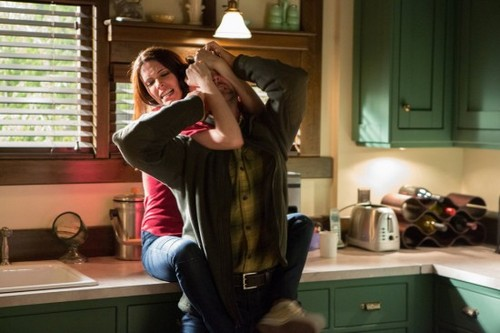 "Grimm RECAP 1/10/14: Season 3 Episode 10 ""Eyes of the Beholder"""