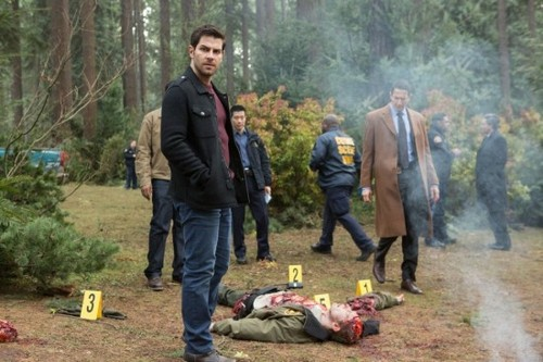 "Grimm RECAP 2/28/14: Season 3 Episode 13 ""Revelation"""