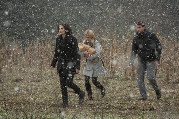 "Grimm RECAP 4/4/14: Season 3 Episode 17 ""Synchronicity"""