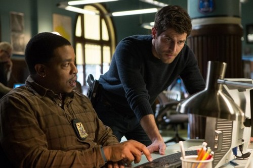"Grimm RECAP 4/11/14: Season 3 Episode 18 ""The Law of Sacrifice"""