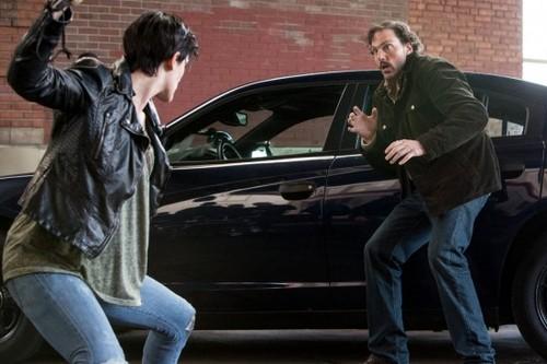 "Grimm RECAP 4/25/14: Season 3 Episode 19 ""Nobody Knows the Trubel I've Seen"""