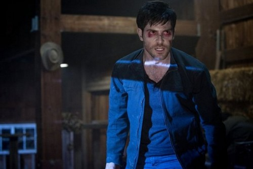 """Grimm Season 3 Episode 2 Review - Spoilers Episode 3 """"A Dish Best Served Cold"""""""