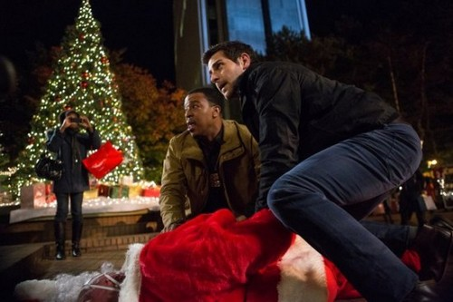 Grimm RECAP 12/13/13: Season 3 Episode 7 & 8