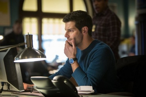 "Grimm RECAP 3/7/14: Season 3 Episode 14 ""Mommy Dearest"""