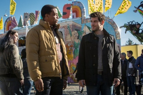 "Grimm RECAP 3/21/14: Season 3 Episode 16 ""The Show Must Go On"""