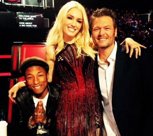 Gavin Rossdale Still Loves Gwen Stefani, Won't Take Off Wedding Ring – Plotting To Steal Wife Back From Blake Shelton?