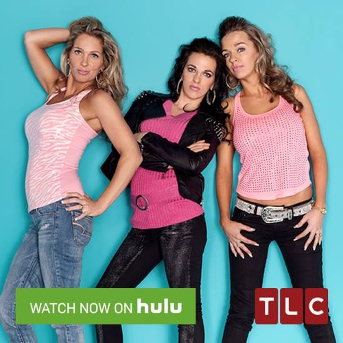 """Gypsy Sisters Recap 7/5/15: Season 4 Episode 6 """"The Call That Changed It All"""""""