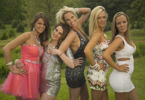 Gypsy_sisters_season_3_episode_5