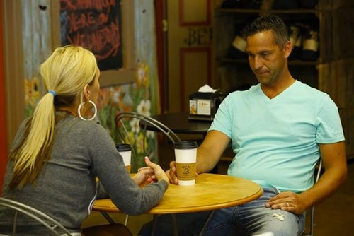 "Gypsy Sisters Recap 9/25/14: Season 3 Episode 7 ""I Do …Take 2!"""