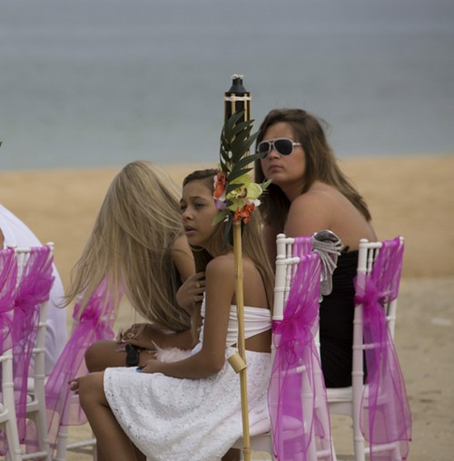 Gypsy Sisters Recap 'Surprise at the Altar': Season 3 Episode 8 'Surprise at the Altar'