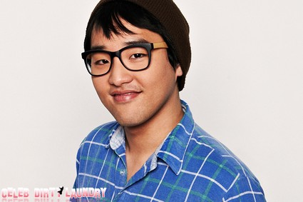 Heejun Han's Comeback Performance On American Idol (Video)