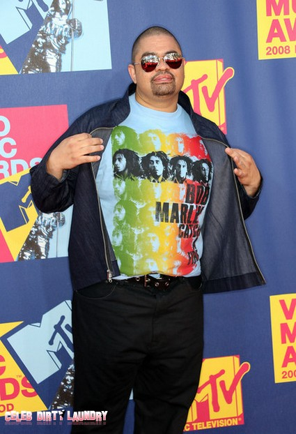 Heavy D died from a pulmonary embolism