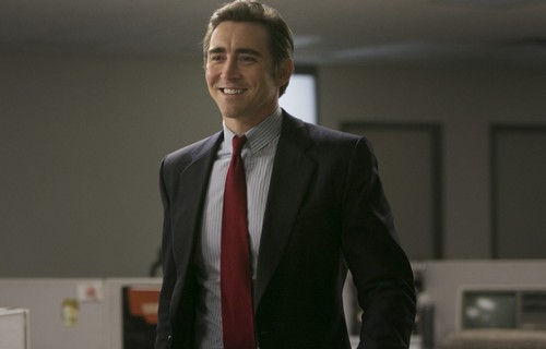 "Halt and Catch Fire RECAP 6/8/14: Season 1 Episode 2 ""FUD"""