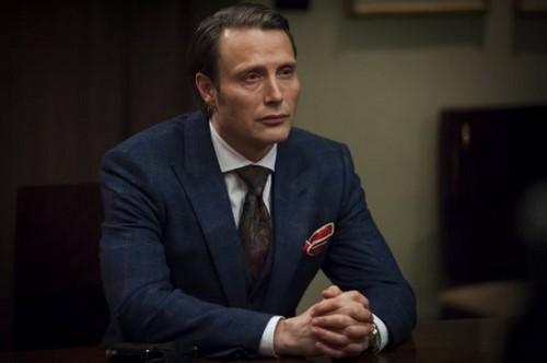 Hannibal-season-1-episode-11