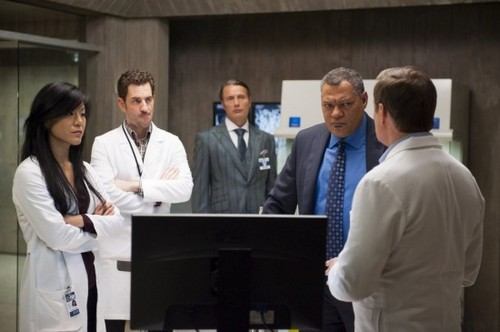 "Hannibal RECAP 3/14/14: Season 2 Episode 3 ""Hassun"""