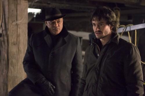 "Hannibal RECAP 4/11/14: Season 2 Episode 7 ""Yakimono"""