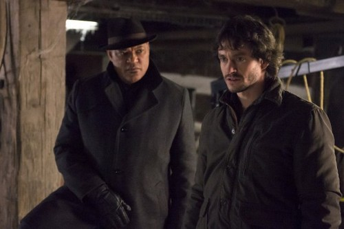 "Hannibal RECAP 4/11/14: Season 2 Episode 7 ""Yakimono"""