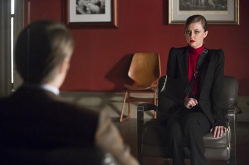 """Hannibal RECAP 4/18/14: Season 2 Episode 8 """"Su-Zakana"""""""