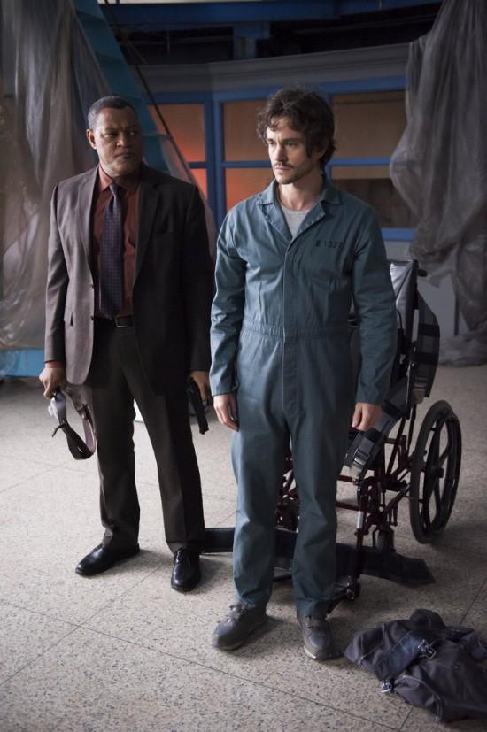 "Hannibal RECAP 3/28/14: Season 2 Episode 5 ""Mukozuke"""