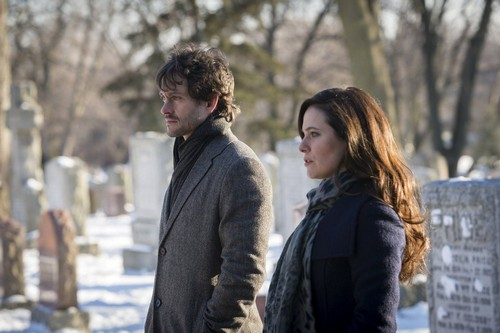 "Hannibal LIVE RECAP: Season 2 Episode 11 ""Ko No Mono"""