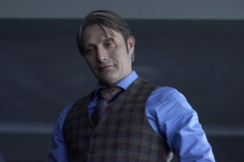 "Hannibal RECAP: Season 2 Episode 12 ""Tome-Wan"""